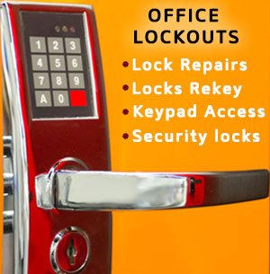 Usa Locksmith Service Suwanee, GA 770-863-8841